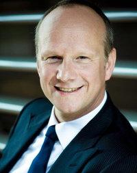 Dirk Ströer Yacht