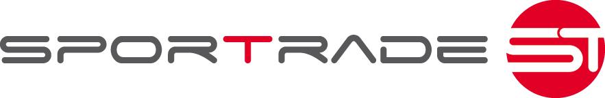 Vorläufige Insolvenz der sporTrade GmbH