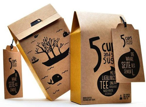 5 CUPS startet mit Amazon ins neue Jahr