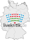 Livekritik Shows Its Wide Repertoire: About Cultural Tourism and Digital Guest Books