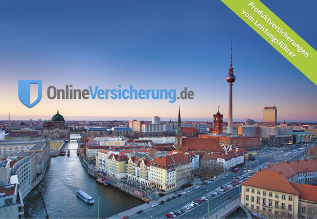 OnlineVersicherung.de Experiences Rapid Growth
