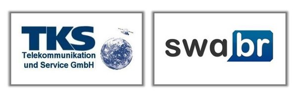 swabr.com Starts Partnership with TKS