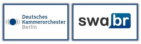 swabr.com Enters Partnership with Deutsches Kammerorchester Berlin
