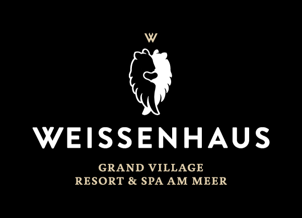 ★ WEISSENHAUS: Coming soon... New Video Added on 1 July ★