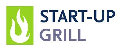 Das war der jüngste Start-up Grill