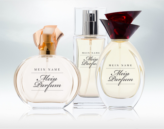 Another Sale of the MyParfum Scent Bar & Cooperation with the Perfume Store Partnership COSPAR