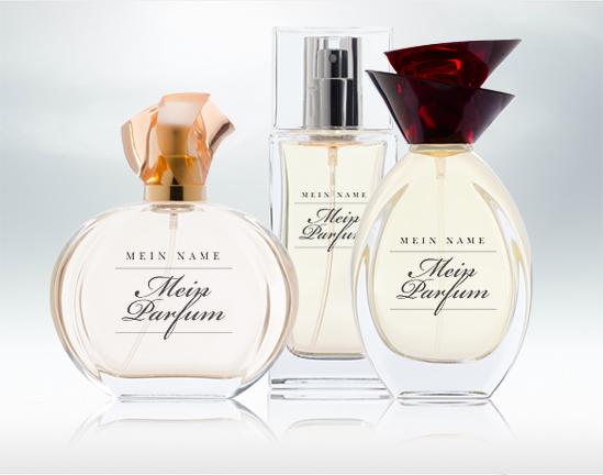 Weiterer erfolgreicher Verkauf der MyParfum-Duftbar & Zusammenarbeit mit der Parfümeriekooperation COSPAR