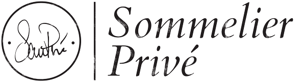 Sadly, Sommelier Privé Had to File for Insolvency