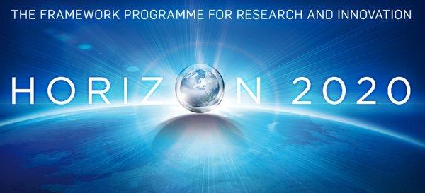 EN3 für milliardenschweres Exzellenz-Programm der EU qualifiziert