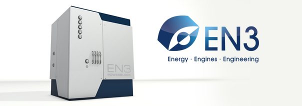 EN3 unterzeichnet Term Sheet mit europäischem Fonds