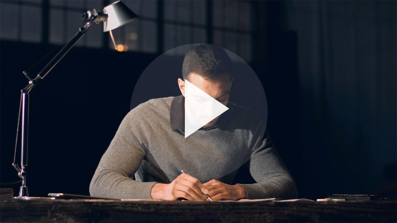 ★ Video-Update: Neues Startup auf Companisto am 12.03.15 ★