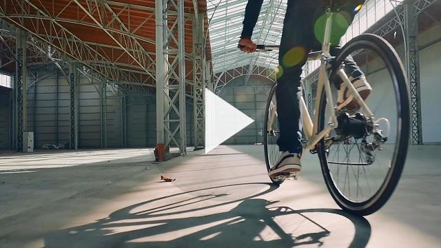 ★ 3. Video-Teaser: Neues Startup auf Companisto am 12.03.15 ★