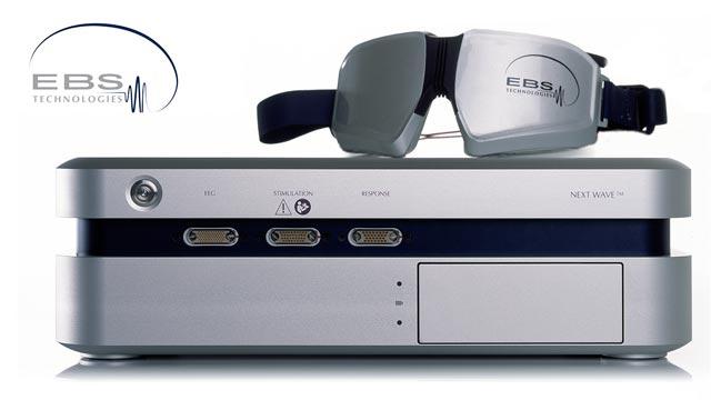 Warum Earlybird in EBS Technologies investiert