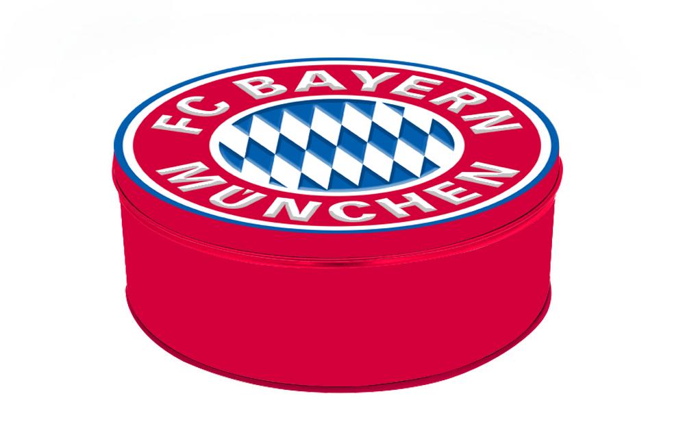 food4fans Expects Strong Demand at Beginning of Next Bundesliga Season