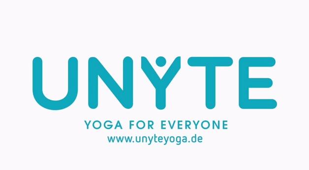 UNYTE Yoga Online-Videos und Studionutzung in einer Mitgliedschaft