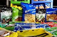 food4fans präsentiert schlagkräftigen und prominenten Beirat
