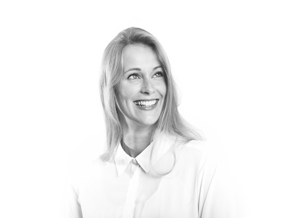 Cristin Liekfeldt