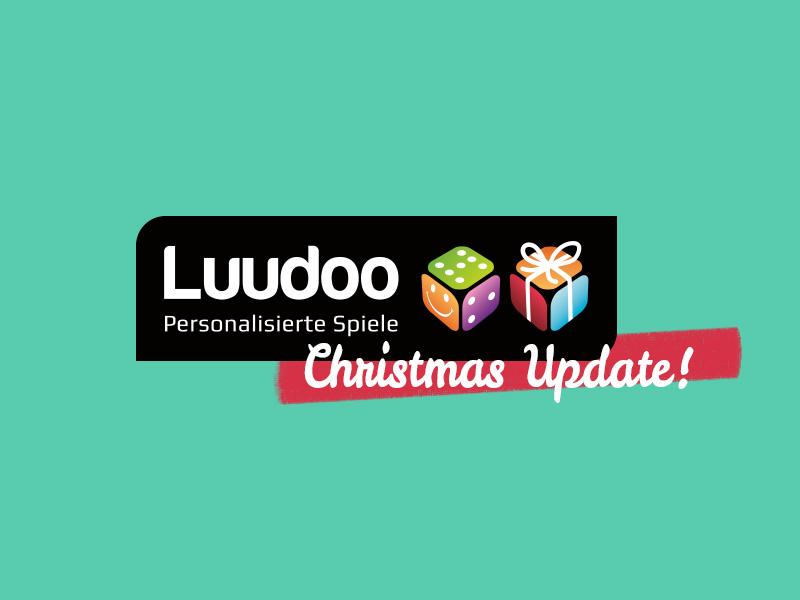 Ludufactur schließt Überarbeitung des Produktportfolios ab