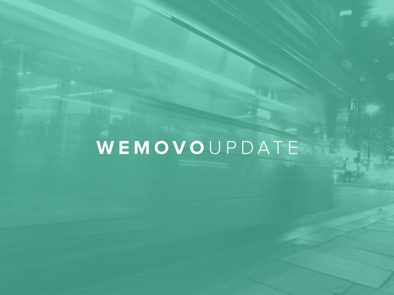 WEMOVO finalisiert technische Implementierung mit Schmetterling Reisen und seinen 3500 Reisebüros