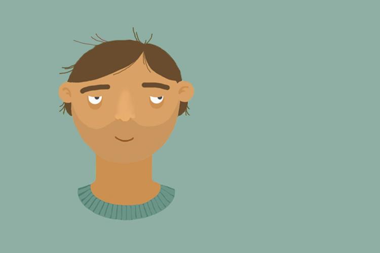 Gründer sind Menschen  | Companisto Blog