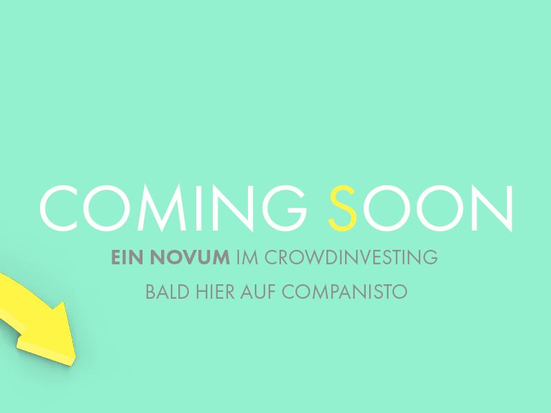 Companisto hebt Startup-Investments auf das nächste Level – Seien Sie gespannt!