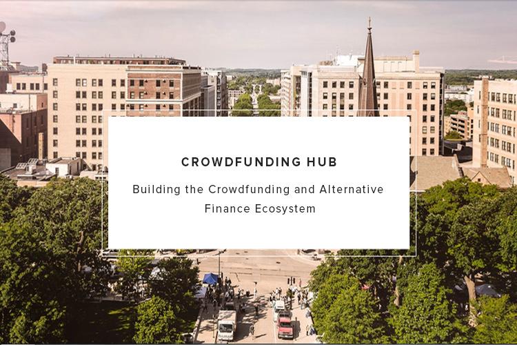 Europas Crowdfunding-Zentrum in Amsterdam eröffnet am 30. März 2016