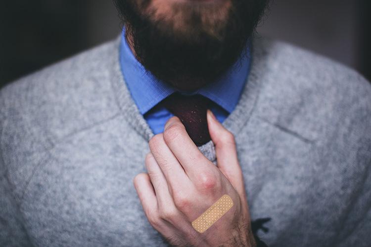 10 Entrepreneure, die vor ihrem Erfolg so richtig scheiterten