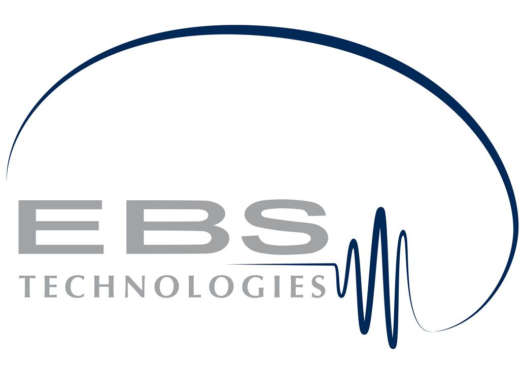 EBS Completes Another Financing Round