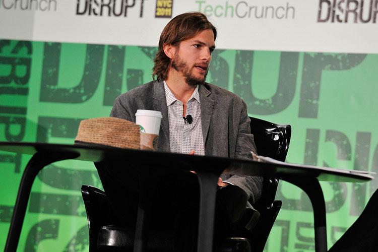 Star-Investoren für Startups | Companisto Blog