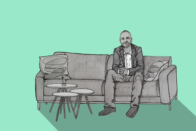 Companisto im Bundesverband Crowdfunding | Companisto Blog