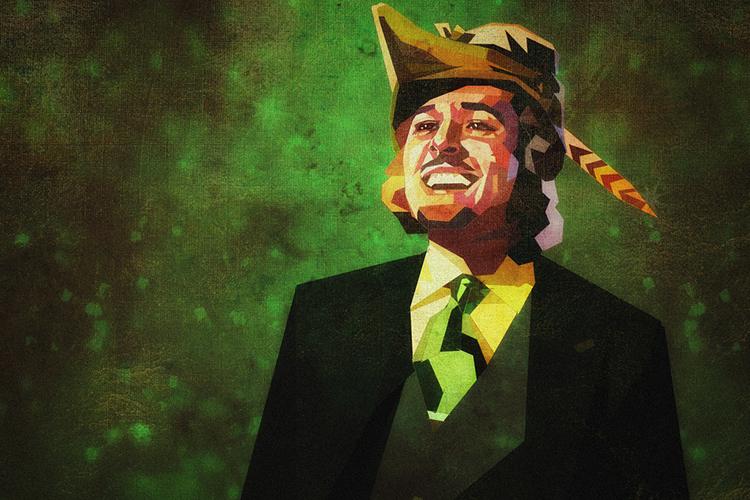Robin Hood in der Digitalwirtschaft | Companisto Blog