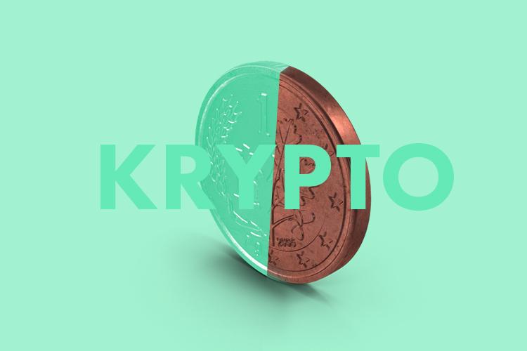 Wired Money - Die Zukunft des Geldes