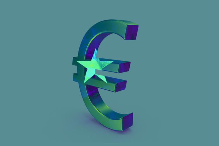 EU-Kommission fördert Crowdfunding | Companisto Blog