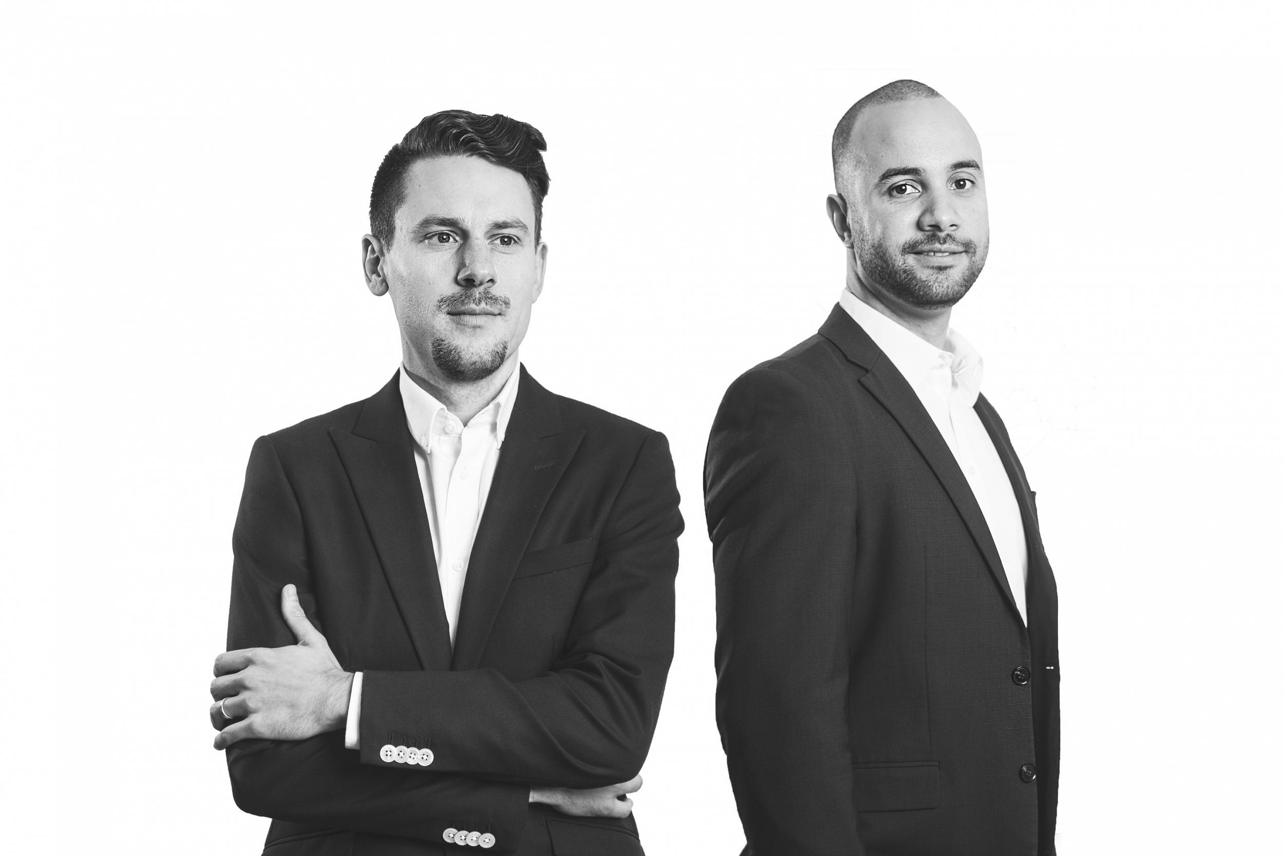 PwC Starts Partnership with Equity Crowdfunding Platform Companisto
