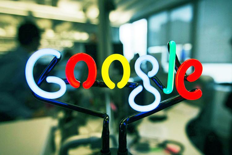 Die spannendsten Google-Projekte 2016 | Companisto Blog