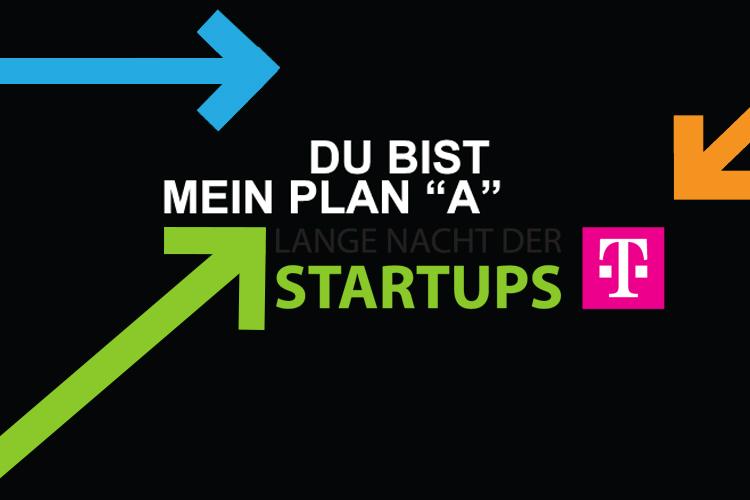 Die lange Nacht der Startups geht in die 4. Runde