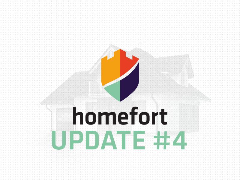 homefort berichtet von der Langen Nacht der Startups