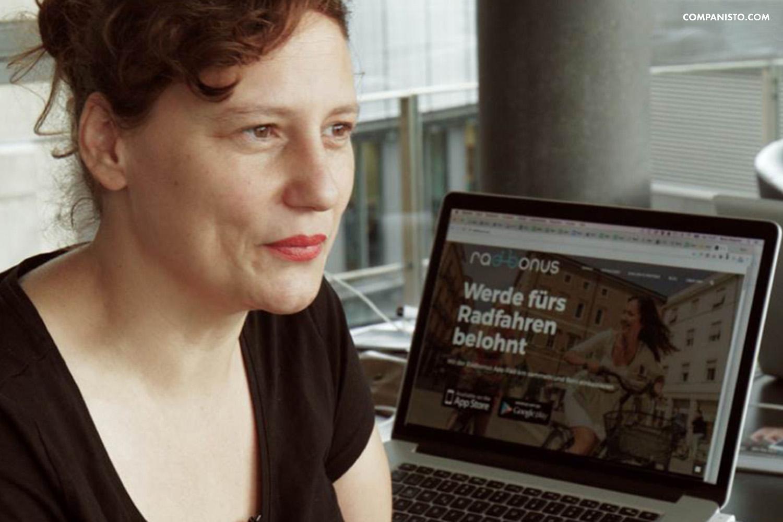 Startups im Rheinland: So tickt die Gründerszene in NRW