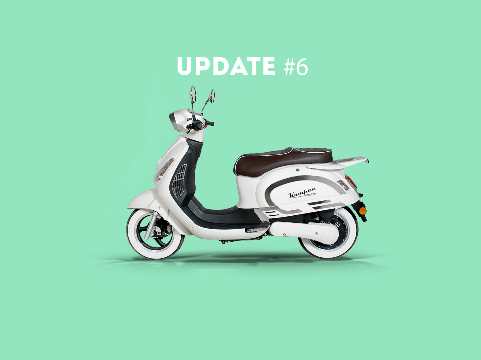 Fragen rund um unsere Kampagne – E-Mobilität als Zukunftsmodell