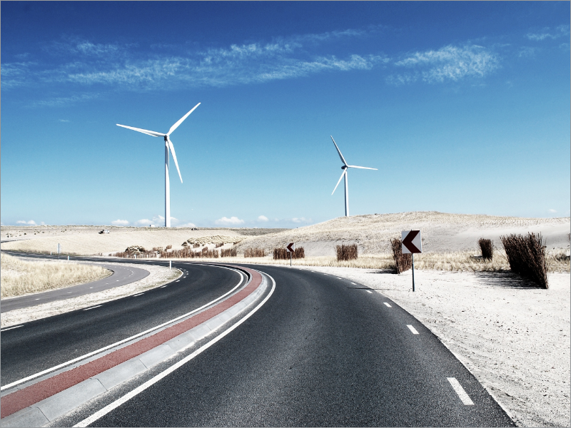 Energieheld wächst weiter - und erhält frisches Wachstumskapital durch Business Angels