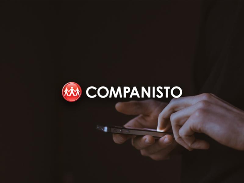 Neue Funktionen bei Companisto