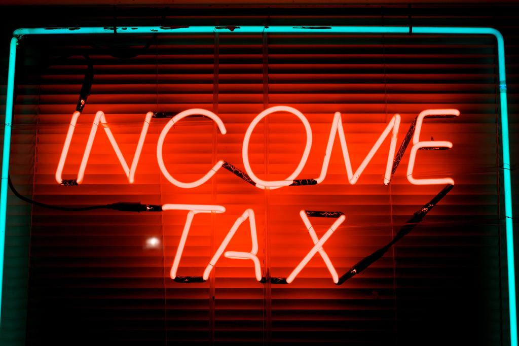 Steuern zum Staunen | Companisto Blog