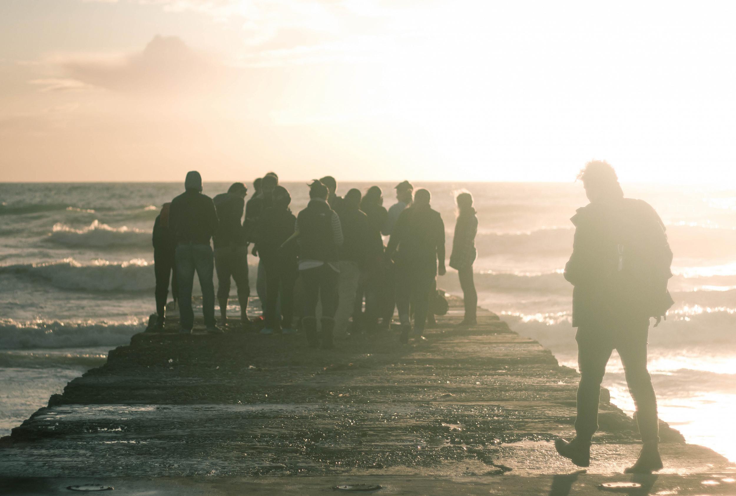Crowdinvesting auf dem Prüfstand | Companisto