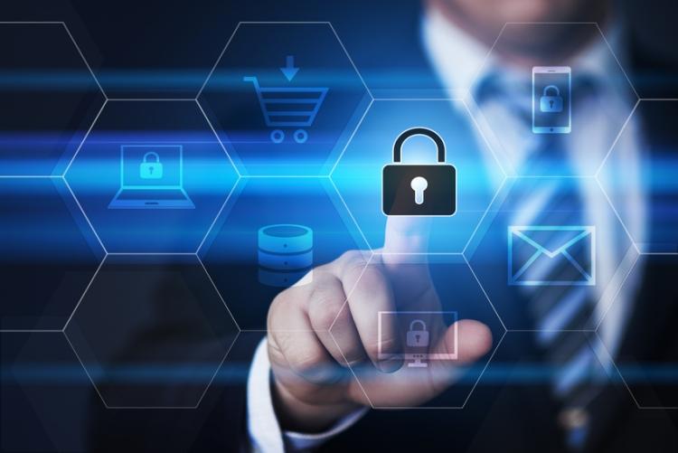 Datenschutz bei Startups: Je früher desto besser