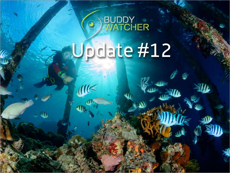 Buddy-Watcher expands its product portfolio