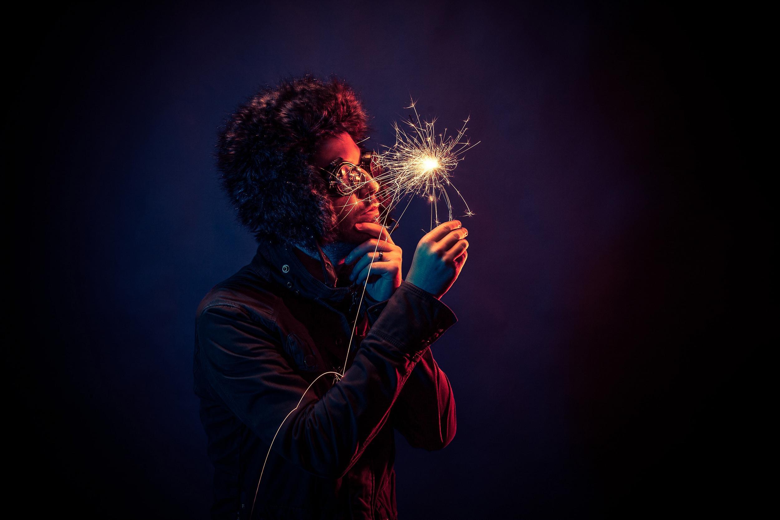 Tschüss 2017 | Companisto Blog