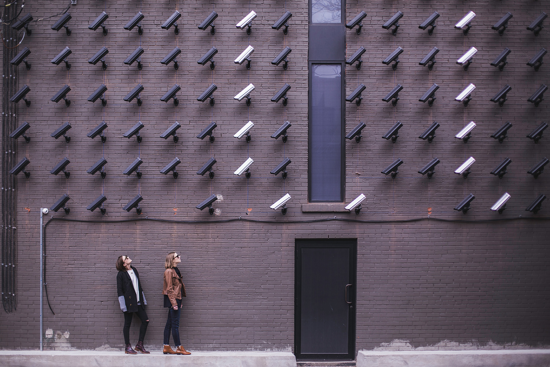 Datenschutz für Startups: EU-Verordnung | Companisto Blog