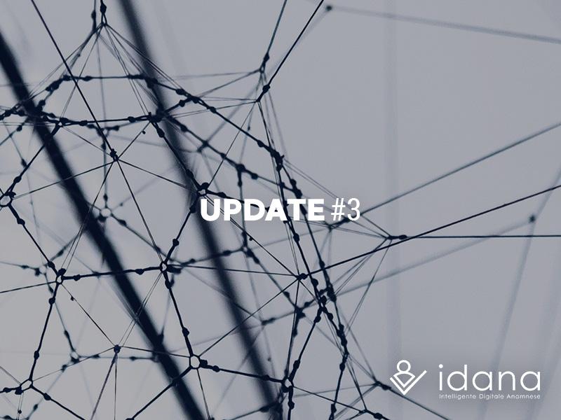 Idana erhält 55.000 € Funding aus EU-Mitteln im Rahmen des PERMIDES-Clusters
