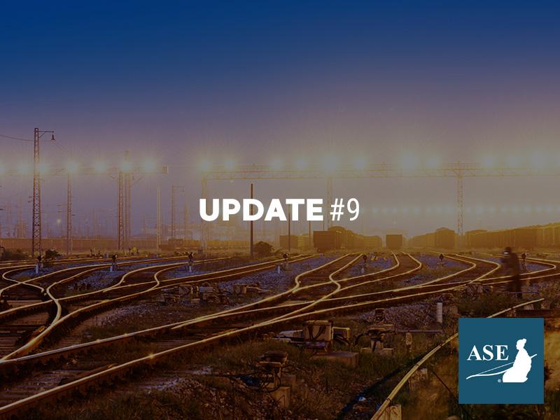 ASE erreicht Umsatz- und Wachstumsziel 2017