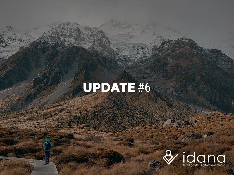 Idana startet Marketing- und Vertriebsoffensive